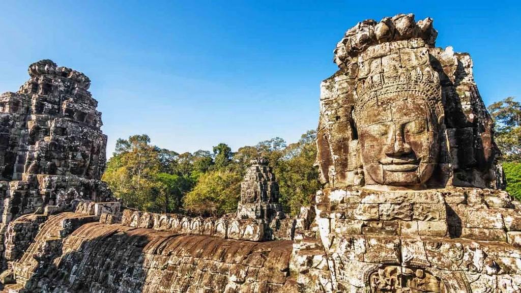 Angkor Wat -siem reap-combodia5