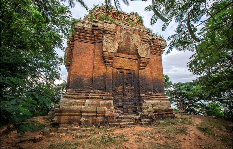 Ta_Keo,_Angkor,_Camboya1