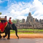 Siem Reap itinerary 4 days — What to do in Siem Reap in 4 days?