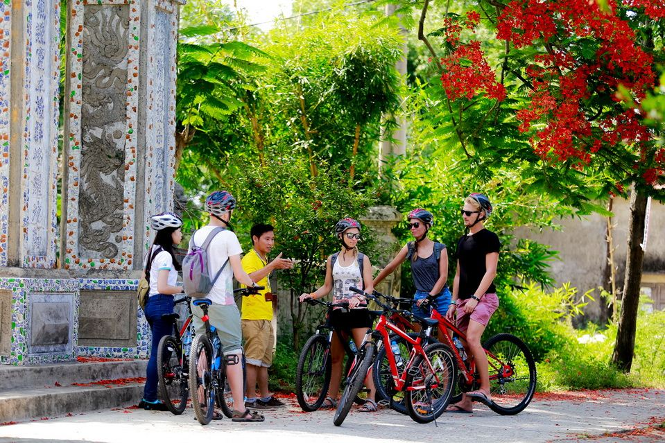 Image result for cycling in hue