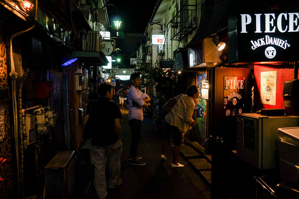 Golden_Gai3
