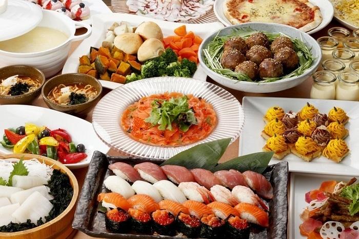 Kaiseniya Otaru Isozushi restaurant hokkaido1