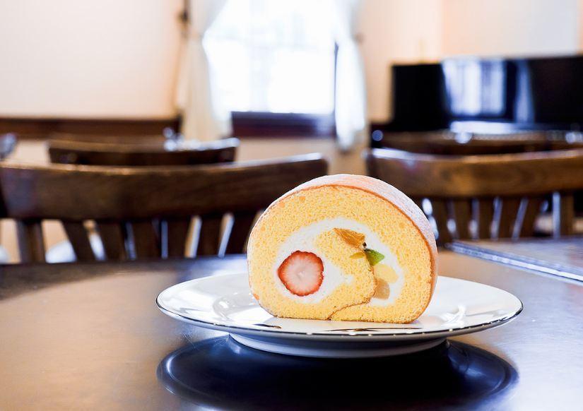 Letao Bakery-hokkaido1
