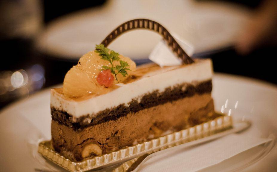 Letao Bakery-hokkaido3