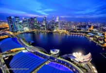 marina-bay-sands-skypark-view