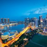 Singapore budget travel tips  — Top 7 tips on how to save money travelling in Singapore?