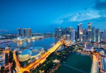 marina-bay-sands-skypark-view 23