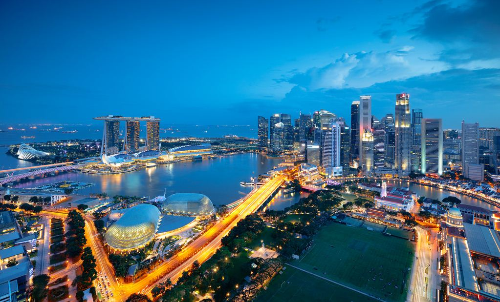 marina-bay-sands-skypark-view 23 Image credit: what to do in singapore in 4 days