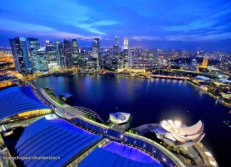 marina-bay-sands-skypark-view