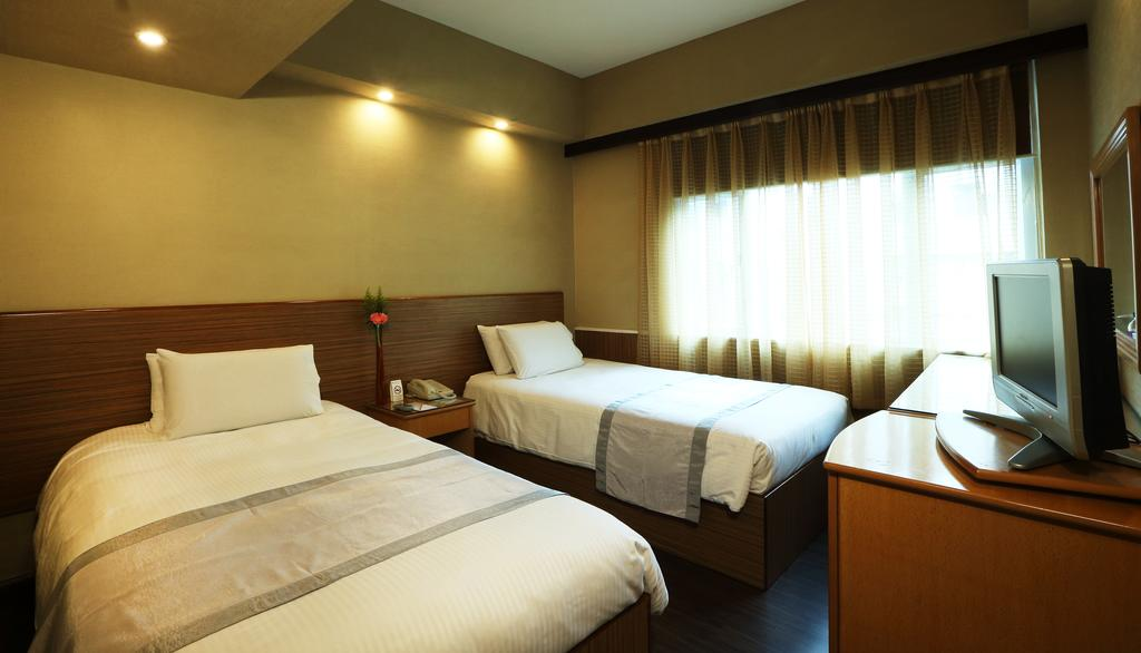 Imperial-Hotel-Hong-Kong