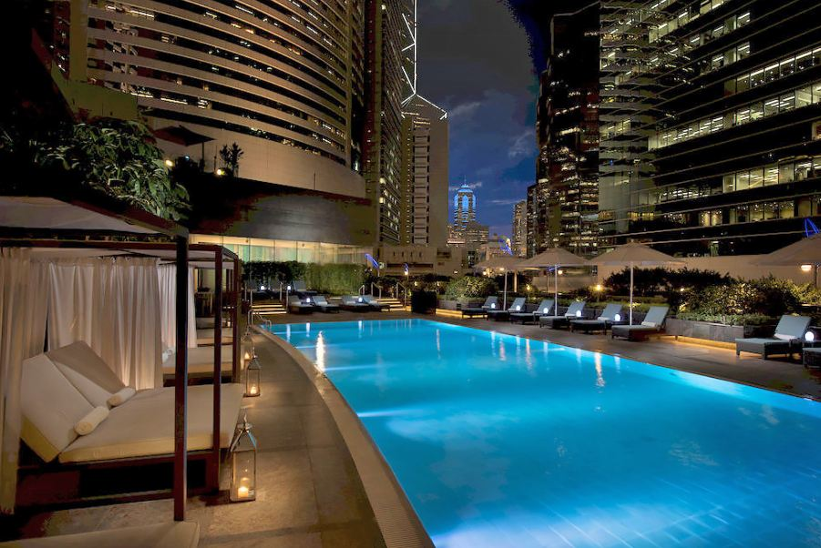 conrad-hong-kong1 Image by: budget hotels in hong kong blog.