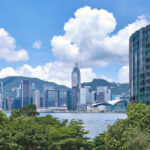 Hong Kong budget hotel review — 6 budget hotels in Hong Kong you should stay
