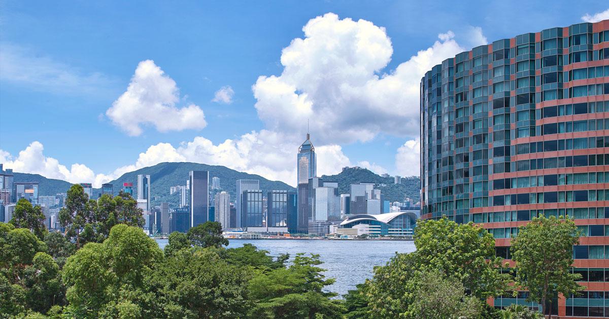 Others budget hotels in Hong Kong Credit image: hk blog.