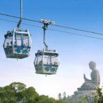 Ngong Ping itinerary — How to enjoy a day in Ngong Ping Hong Kong