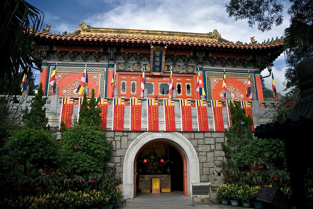 po-lin-monastery-ngong-ping-hong-kong