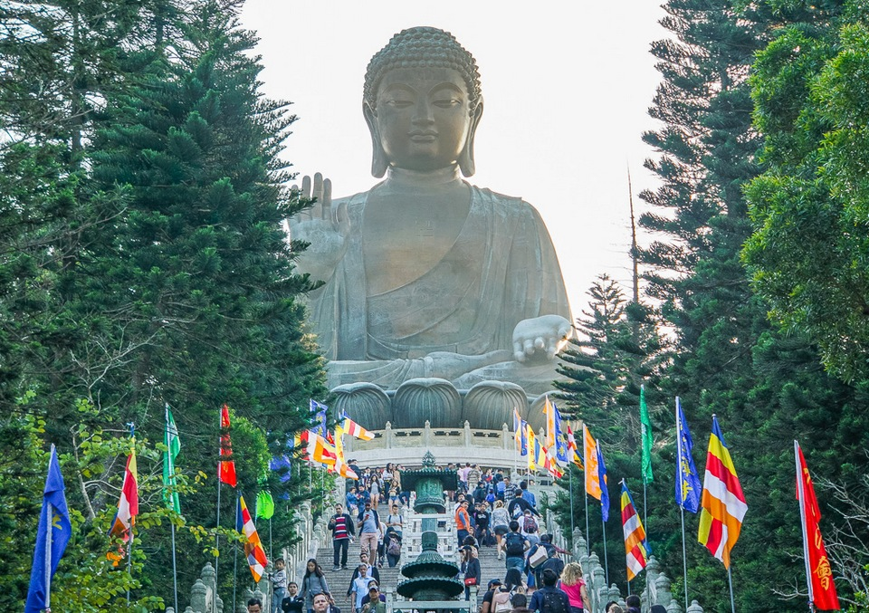 tian-tan-buddha-po-lin-monastery-lantau-island-hong-kong-cover