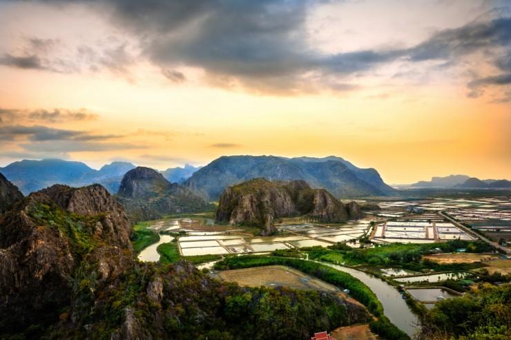 Khao Sam Roi Yod1 hua hin travel blog hua hin trip blog hua hin travel guide hua hin blog
