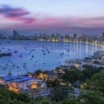 Top 10 best places to visit in Pattaya
