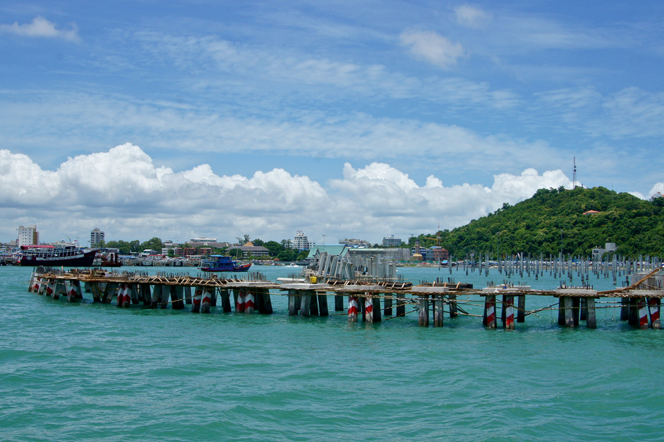 Pattaya-thailand-best place to visit