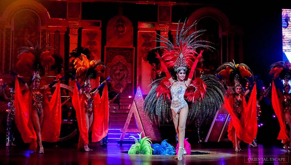 Show Cabaret-pattaya-thailand pattaya travel guide pattaya trip cost pattaya things to do