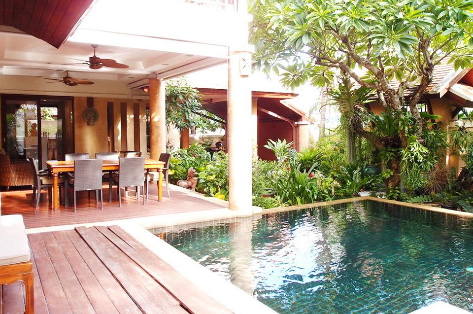 cost of accommodation-pattaya-thailand1 pattaya travel guide pattaya trip cost pattaya things to do