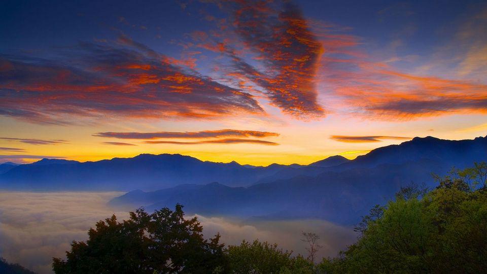 dawn-alishan-plateau-taiwan16