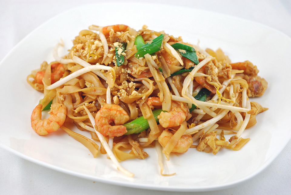 enjoy-good-food-in-pattaya-thailand pattaya travel guide pattaya trip cost pattaya things to do