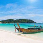 Top beaches in Pattaya — Top 7 most beautiful & best beaches in Pattaya, Thailand