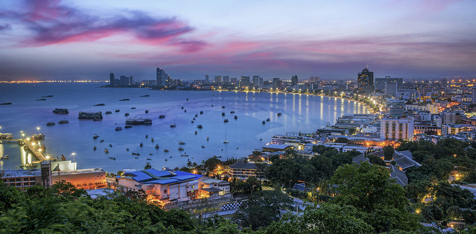 pattaya 1 pattaya itinerary 3 days 3 days in pattaya what to do in pattaya in 3 days