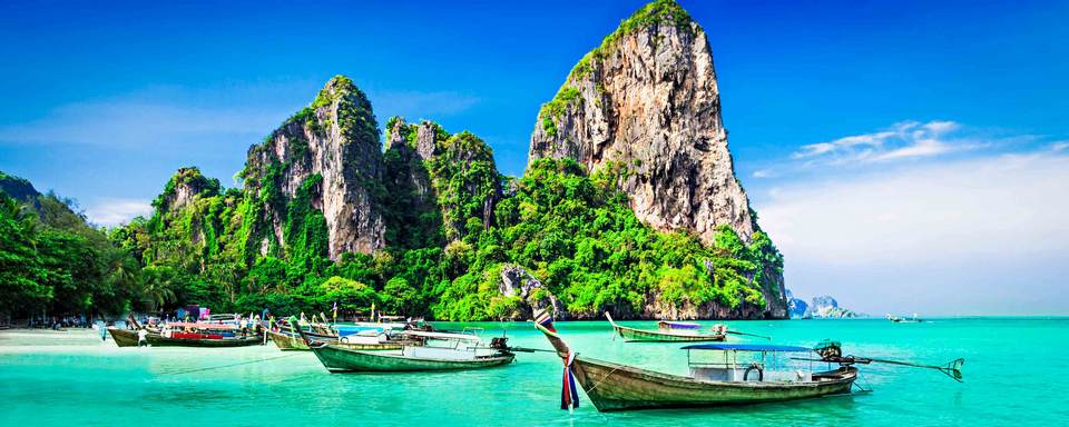 pattaya 2 pattaya itinerary 3 days 3 days in pattaya what to do in pattaya in 3 days