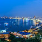 Pattaya travel blog — The fullest guide for a budget trip to Pattaya, Thailand