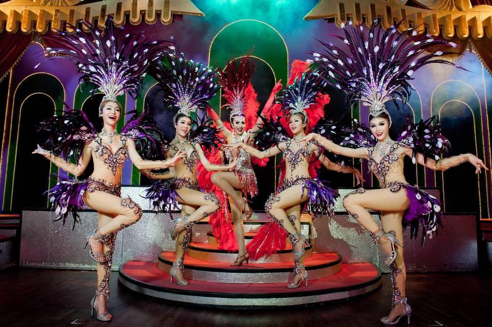 Pattaya sex show pattaya itinerary 3 days 3 days in pattaya what to do in pattaya in 3 days