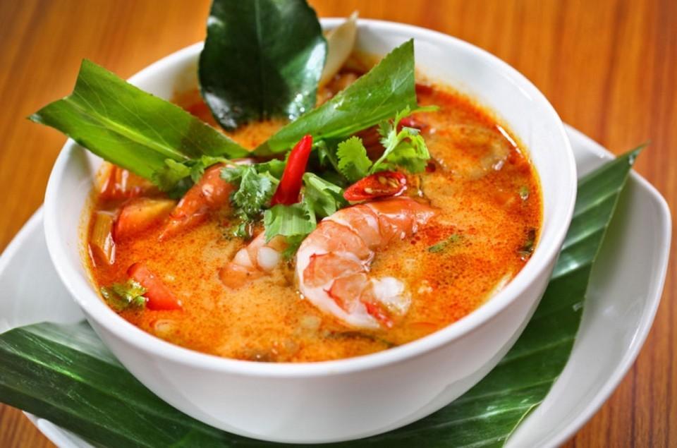 tom-yum-goong-pattaya-thailand