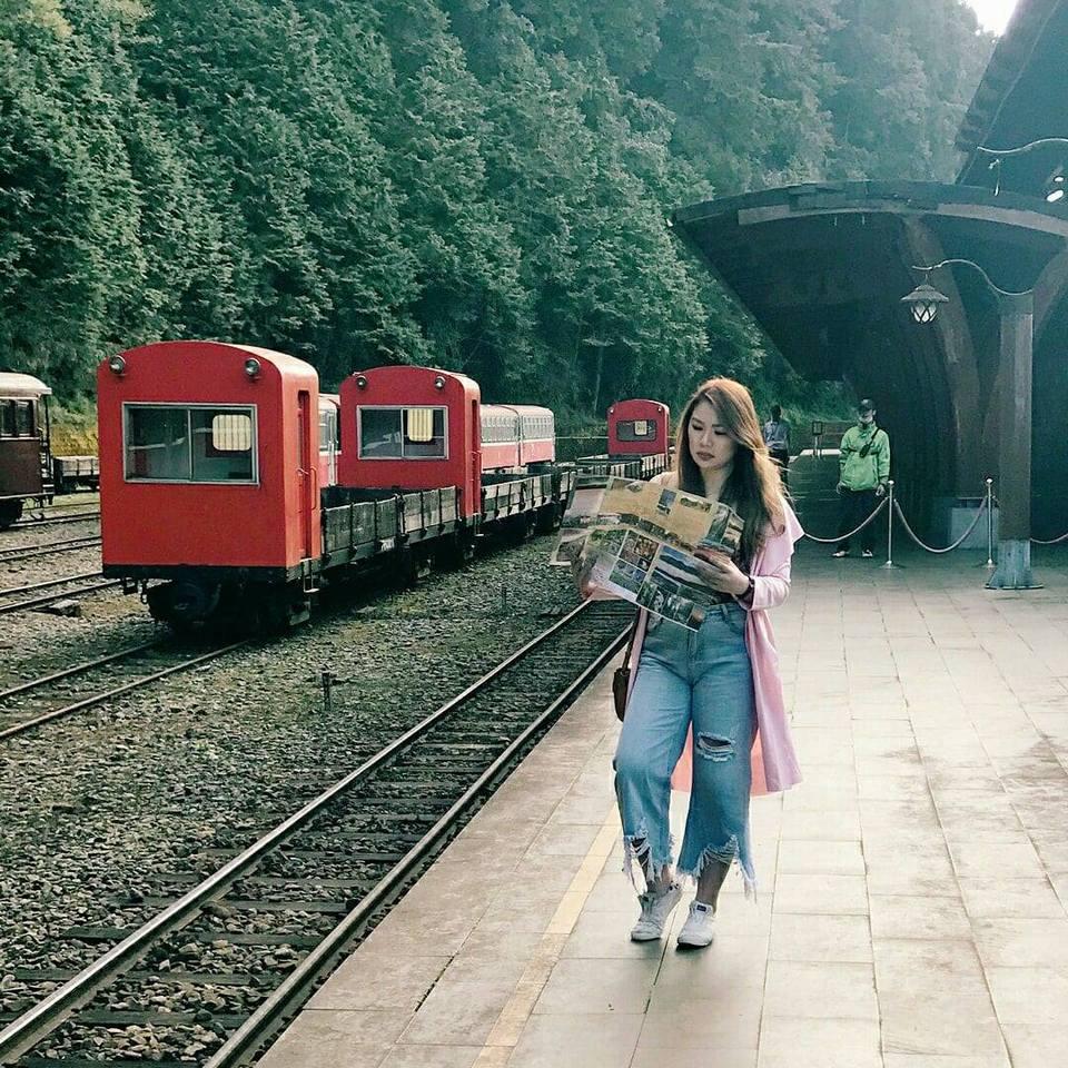 forest-railway-alishan-taiwan2