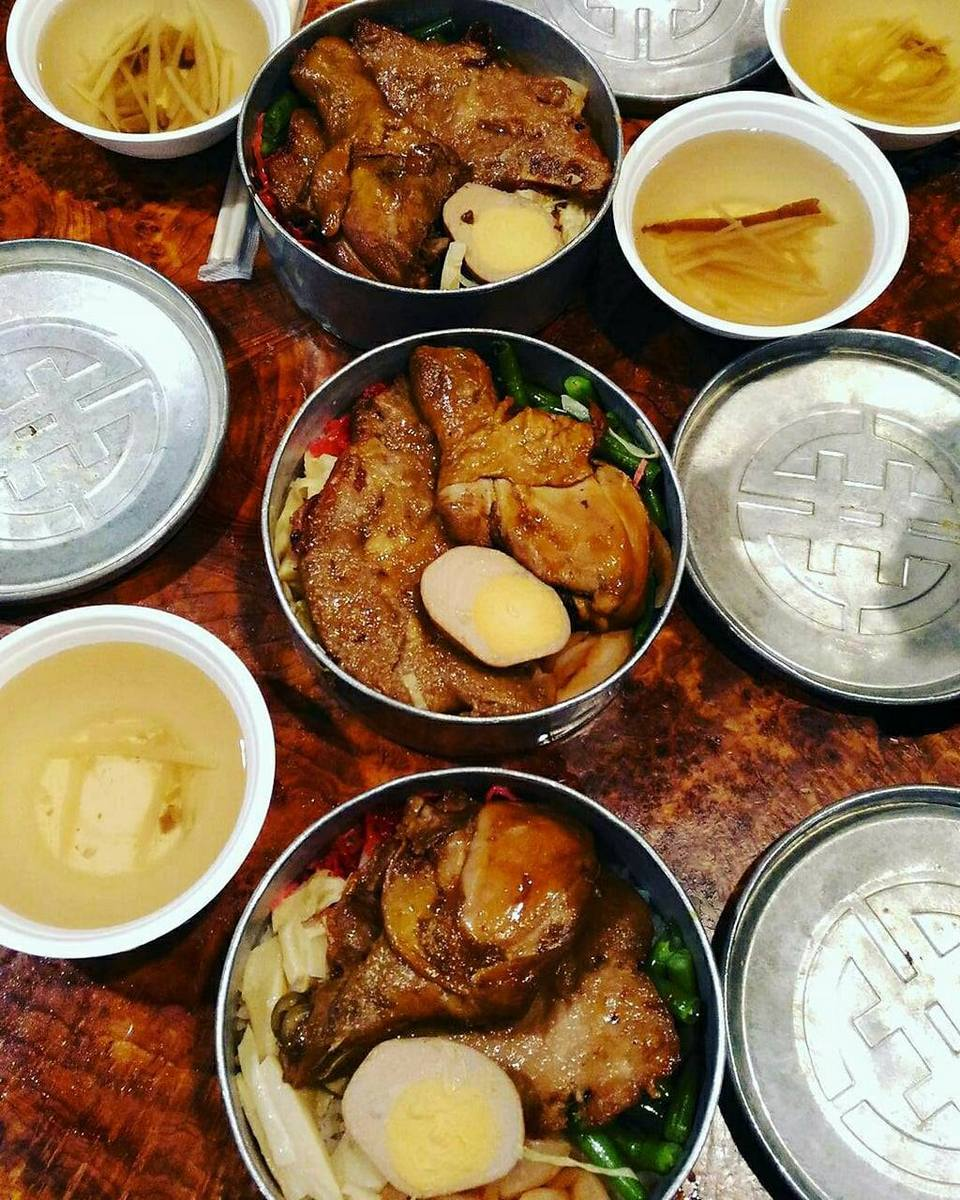 lunchbox-fenqihu-village-alishan-taiwan1
