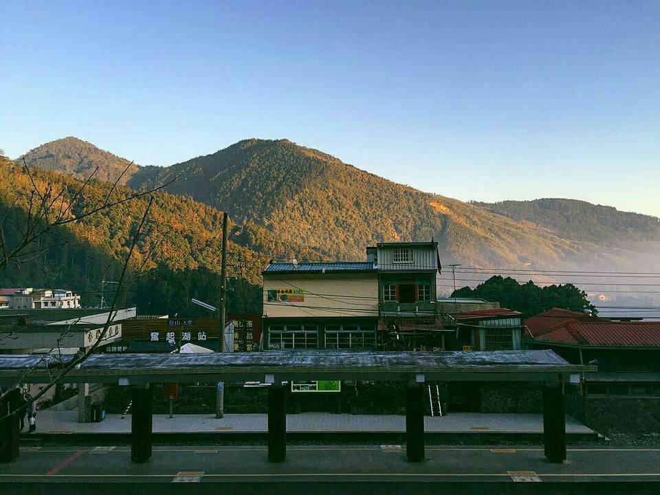 fenqihu-village-alishan-taiwan1