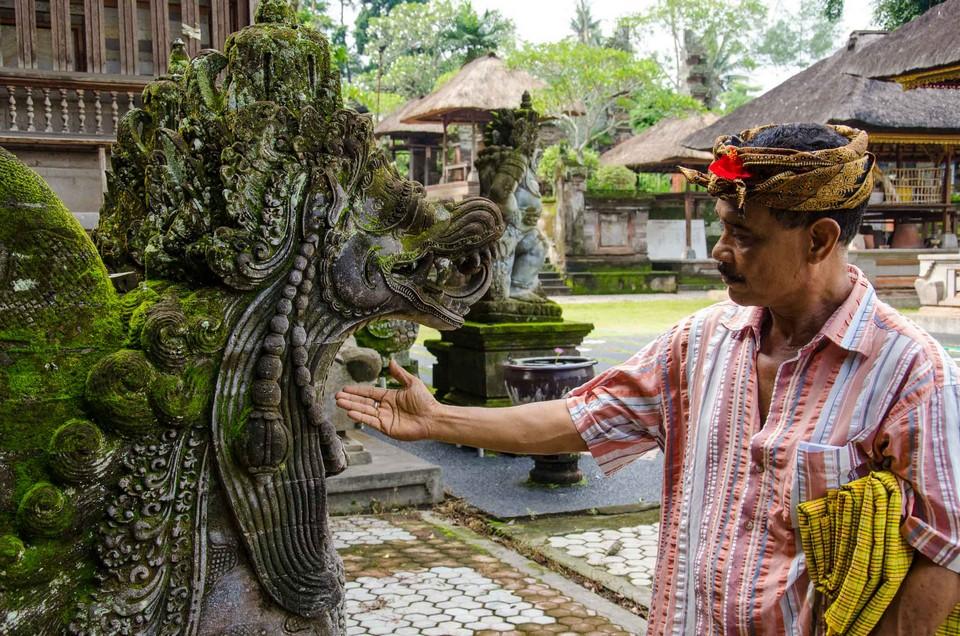 Image by: bali trip blog.