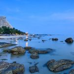 Where to stay in Hua Hin? — Top 4 best places to stay in Hua Hin for first timers