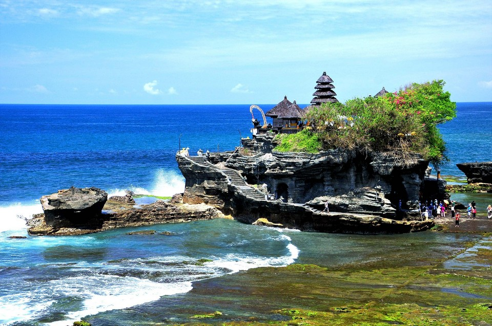 Bali trip budget — The fullest guide on how to travel Bali ...