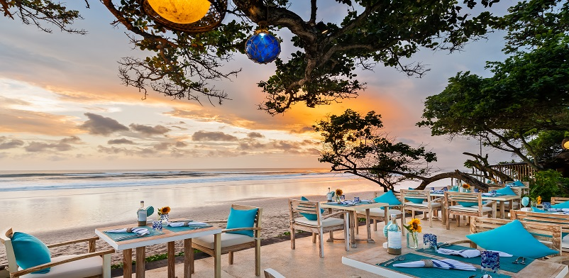 The Seminyak Beach Resort bali travel guide bali travel blog bali trip cost bali travel tips bali travel guide blog