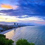 Hua Hin travel blog — The fullest guide for a budget trip to Hua Hin, Thailand