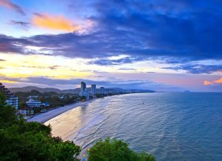 Image by: hua hin travel blog.