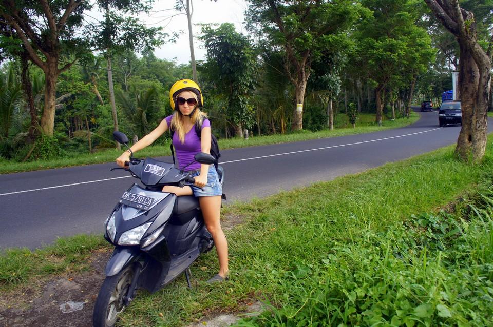 bali travel guide bali travel guide bali travel blog bali trip cost bali travel tips bali travel guide blog