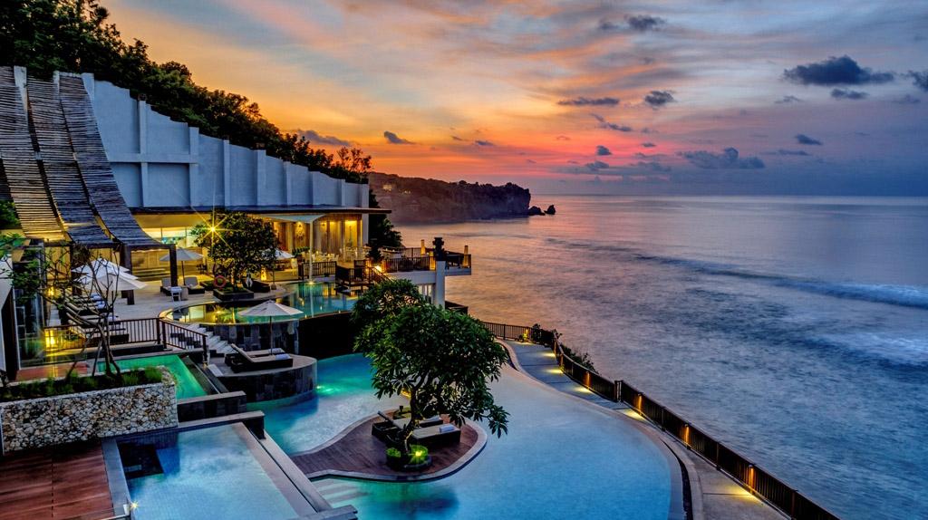 Anantara-Resort-Uluwatu