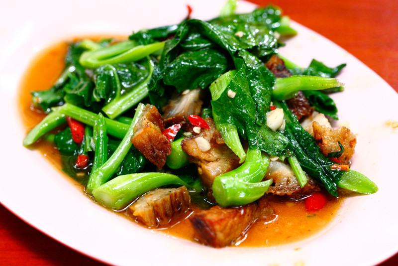 Anusarn Food Court-chiangmai-thailand3