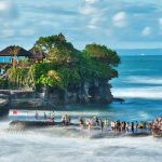 Bali travel blog — The fullest Bali travel guide blog for a budget trip to Bali, Indonesia