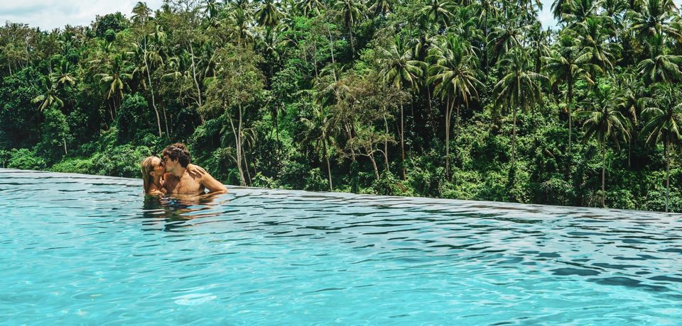 Bali-infinity-pool- bali travel blog