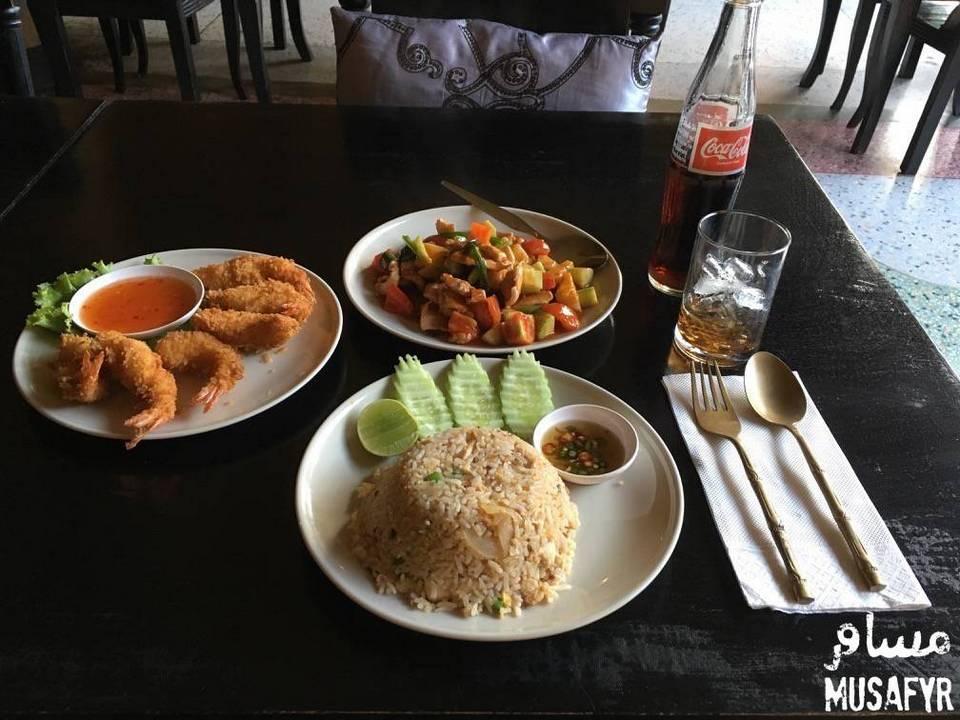 Le Spice-chiangmai-thailand