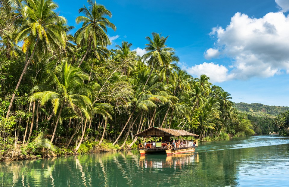 Loboc-River-Cruise