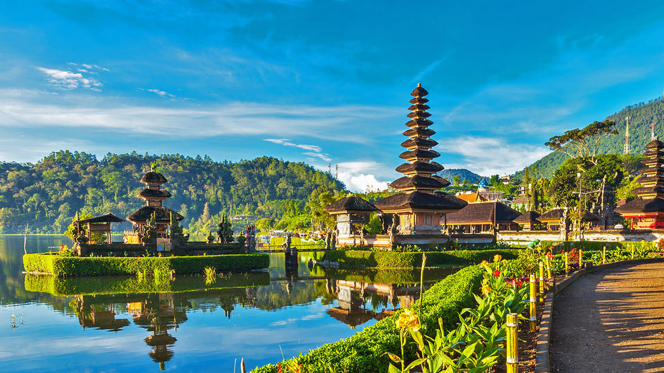 best time to visit bali 2